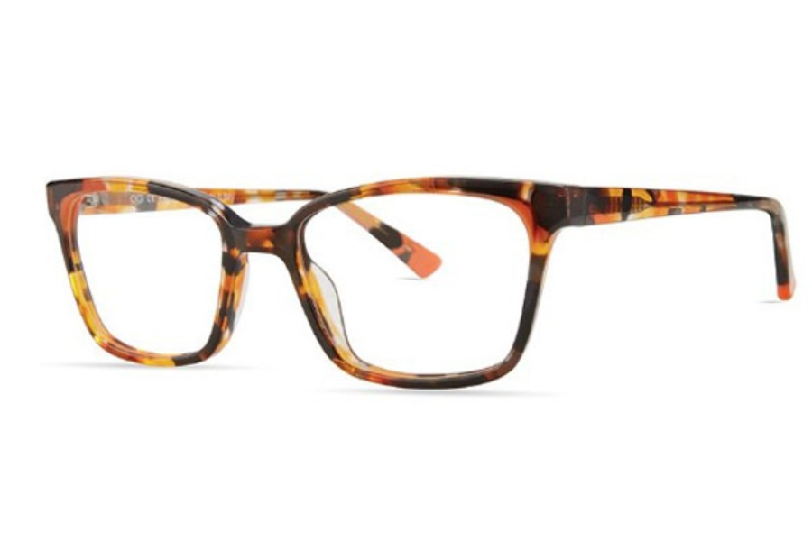 OGI Eyewear 9110 Eyeglasses in OGI Eyewear 9110 Eyeglasses