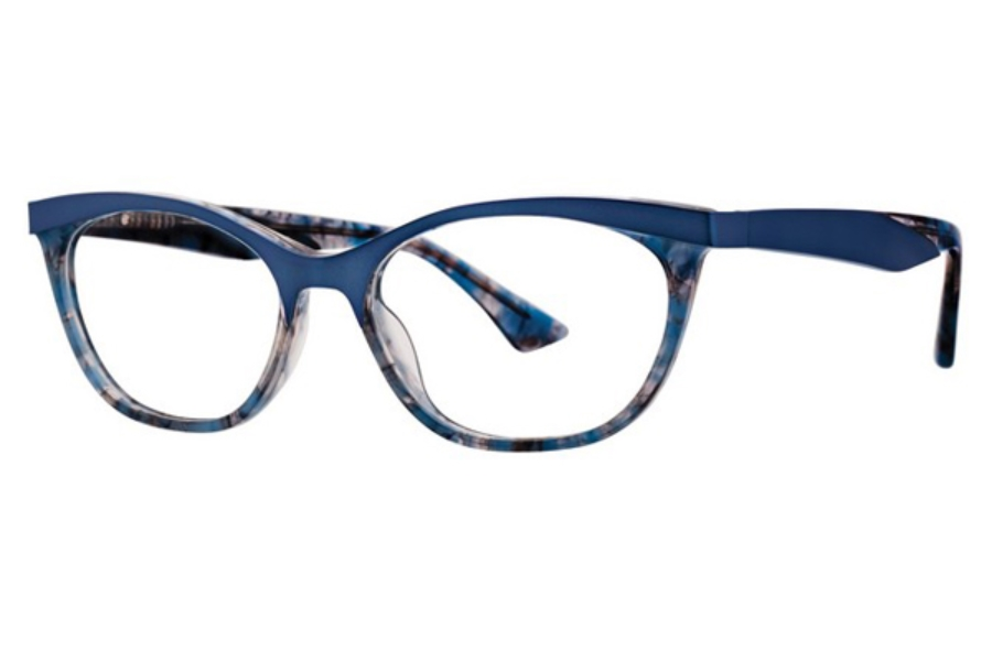OGI Eyewear 9114 Eyeglasses in OGI Eyewear 9114 Eyeglasses