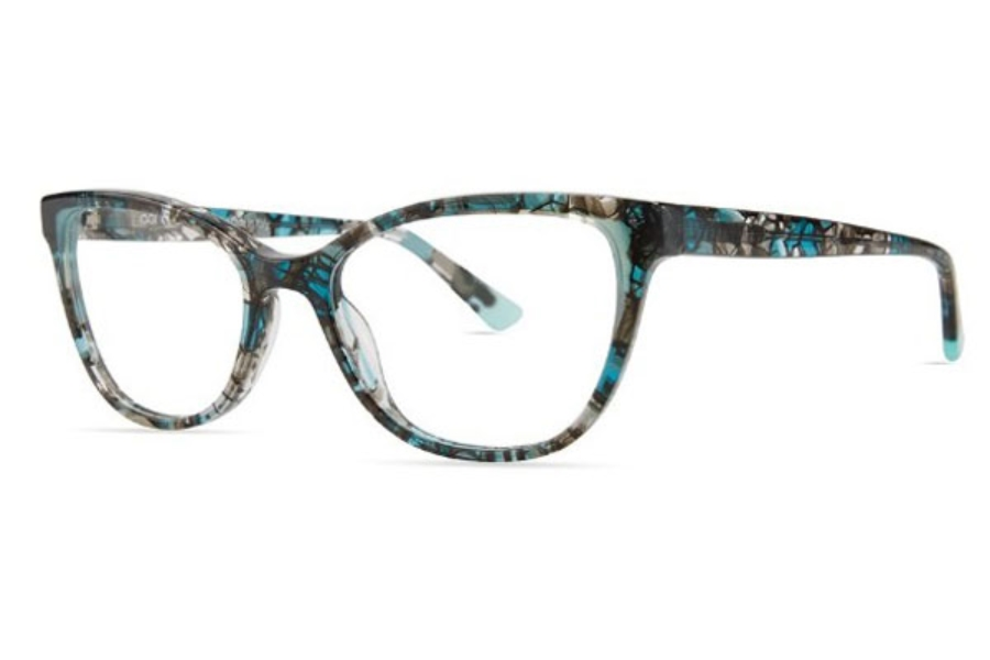 OGI Eyewear 9225 Eyeglasses in OGI Eyewear 9225 Eyeglasses