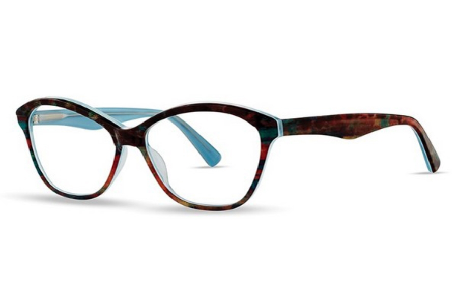 OGI Eyewear 9233 Eyeglasses in OGI Eyewear 9233 Eyeglasses