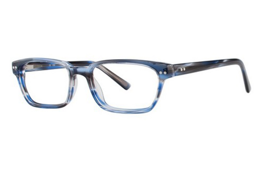 OGI Kids OK 320 Eyeglasses in OGI Kids OK 320 Eyeglasses