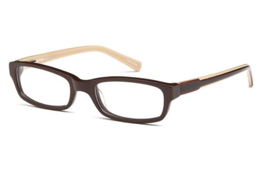 OnO Cute OC316 Eyeglasses in OnO Cute OC316 Eyeglasses
