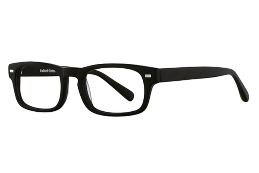 Oxford Gents OX SEAN Eyeglasses in Oxford Gents OX SEAN Eyeglasses