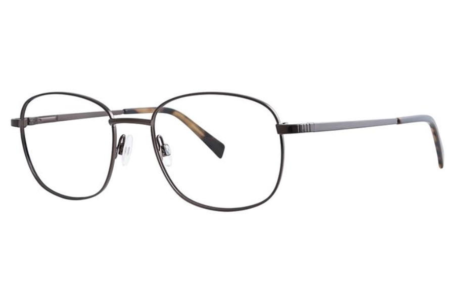 Stetson Off Road 5080 Eyeglasses in Stetson Off Road 5080 Eyeglasses