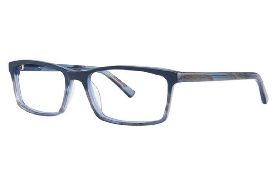 OGI Eyewear 3131 Eyeglasses in OGI Eyewear 3131 Eyeglasses