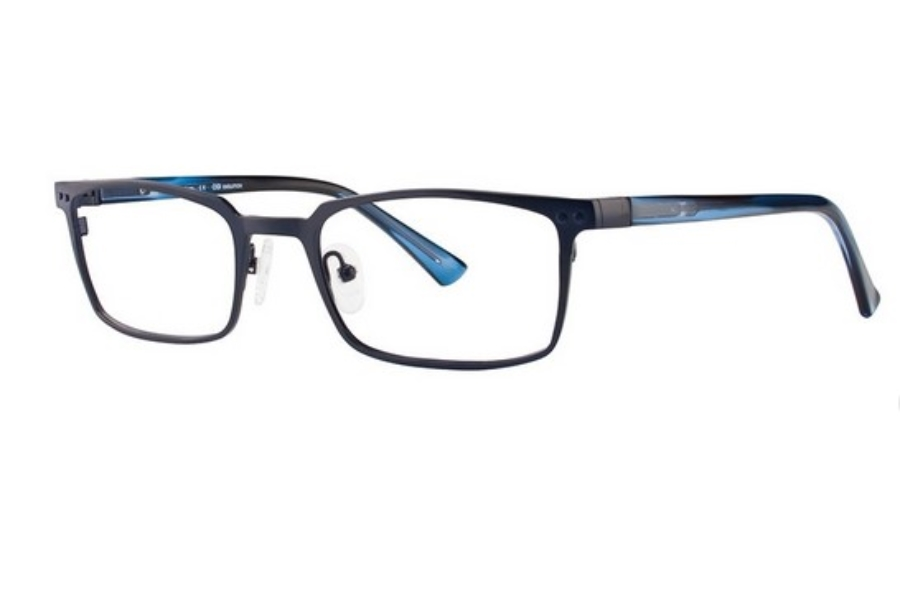OGI Eyewear 5509 Eyeglasses in OGI Eyewear 5509 Eyeglasses