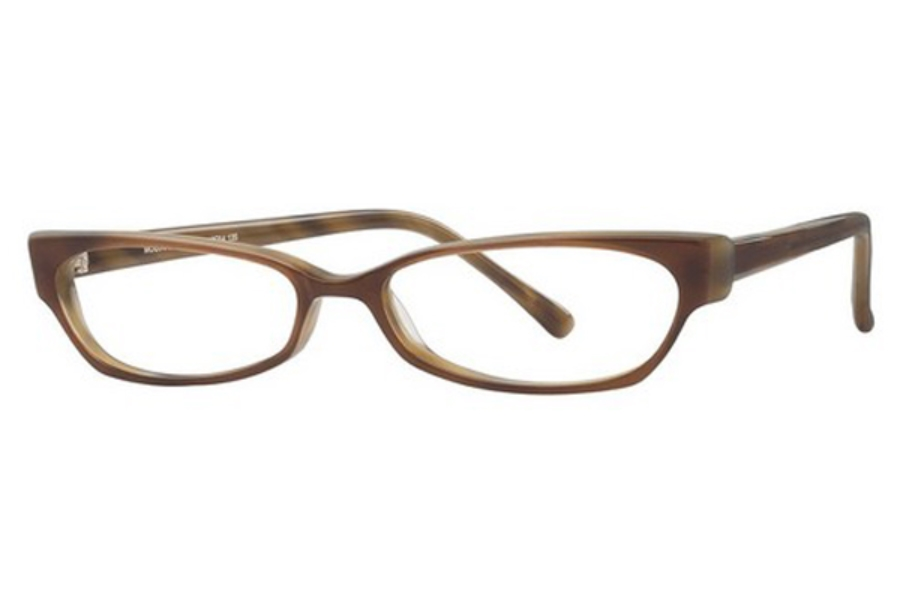 OGI Eyewear 7091 Eyeglasses in OGI Eyewear 7091 Eyeglasses