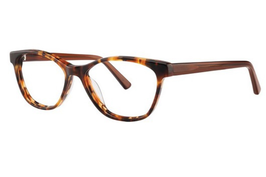 OGI Eyewear 7155 Eyeglasses in OGI Eyewear 7155 Eyeglasses