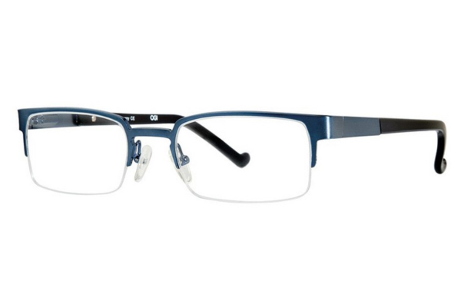OGI Eyewear 9604 Eyeglasses in OGI Eyewear 9604 Eyeglasses