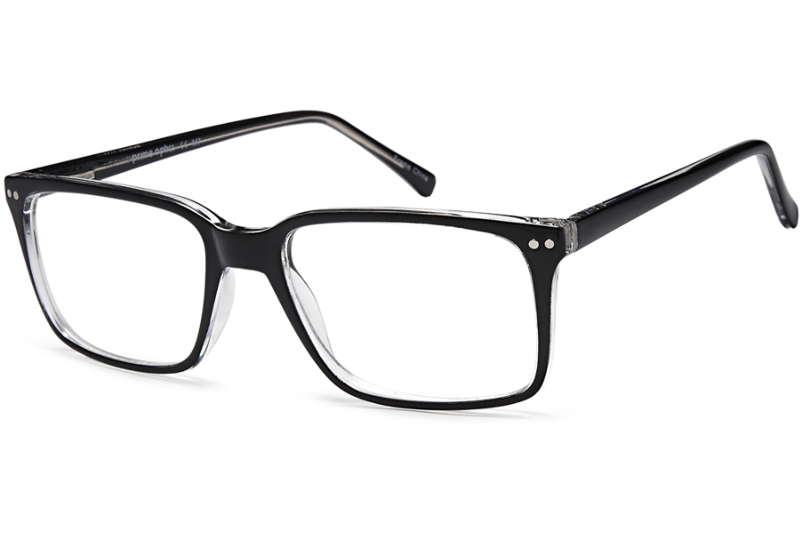 OnO Independent D1119 Eyeglasses in OnO Independent D1119 Eyeglasses