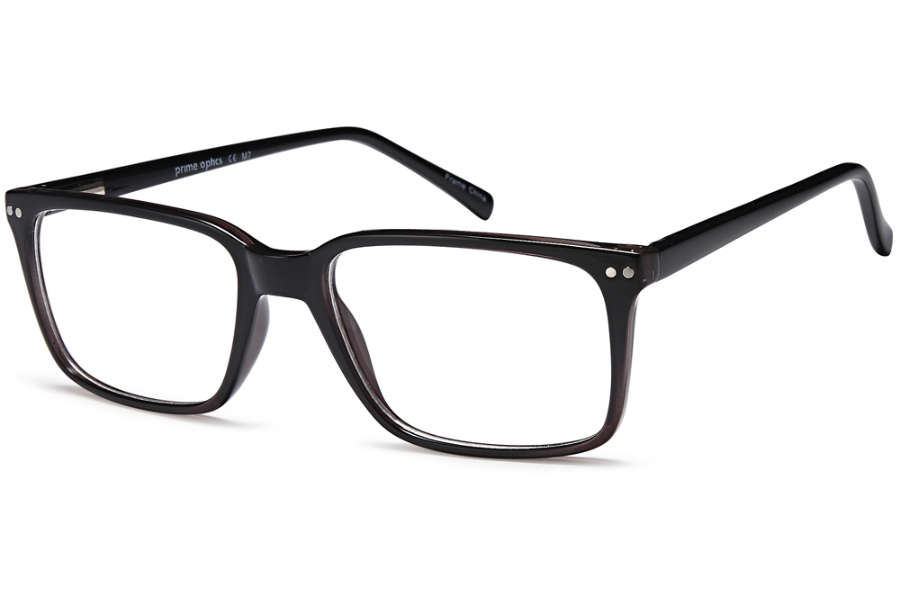 OnO Independent D1119 Eyeglasses in C3-Gray Fade
