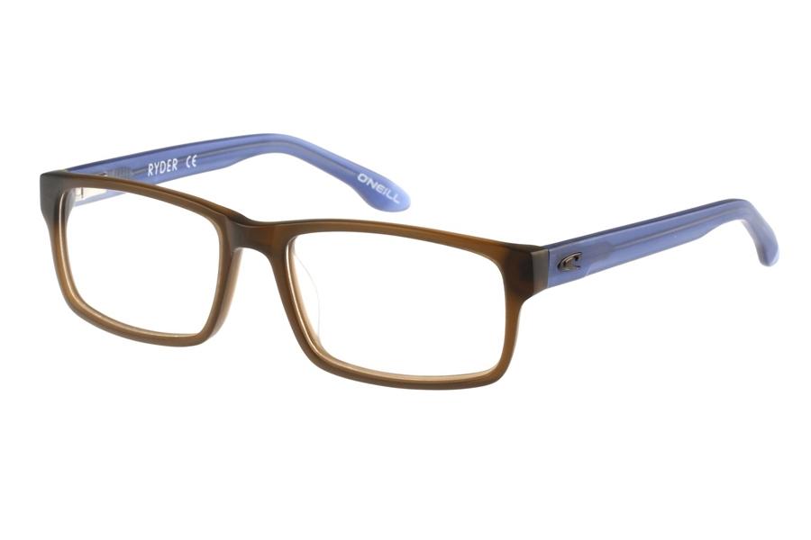 cb2e121ef3 ... O Neill ONO-Ryder Eyeglasses in O Neill ONO-Ryder Eyeglasses ...