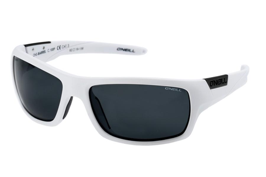 f390a09e0ed0 ... O'Neill ONS-Barrel Sunglasses in O'Neill ONS-Barrel Sunglasses ...