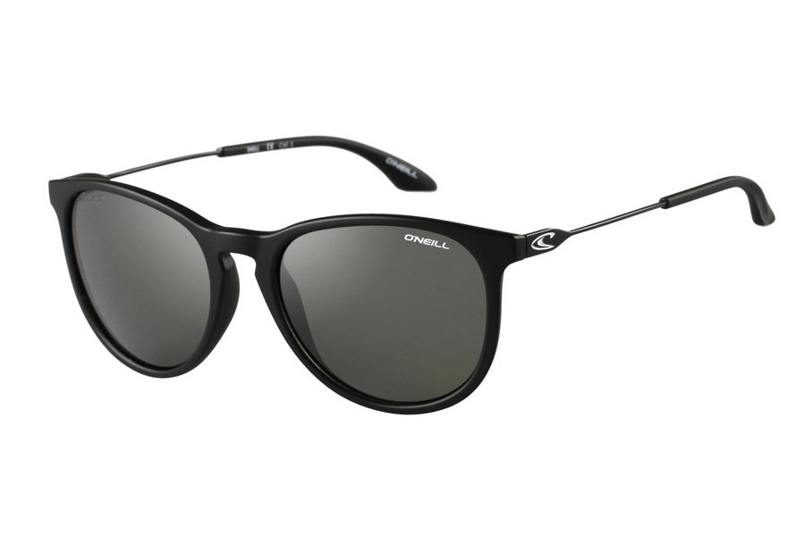 O/'NEILL Polarized Sunglasses ONS-SHELL 104P Mens