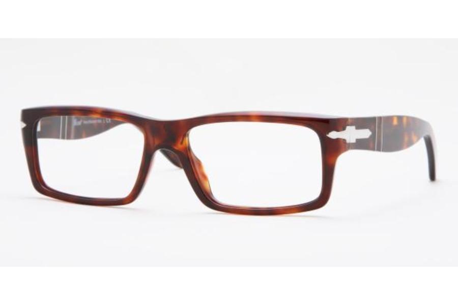 b467aa1d0332d ... Persol PO 2937V Eyeglasses in Persol PO 2937V Eyeglasses ...