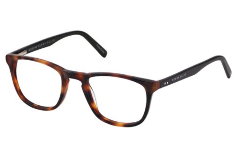 3b1b912c410 ... Perry Ellis PE 372 Eyeglasses in Perry Ellis PE 372 Eyeglasses ...