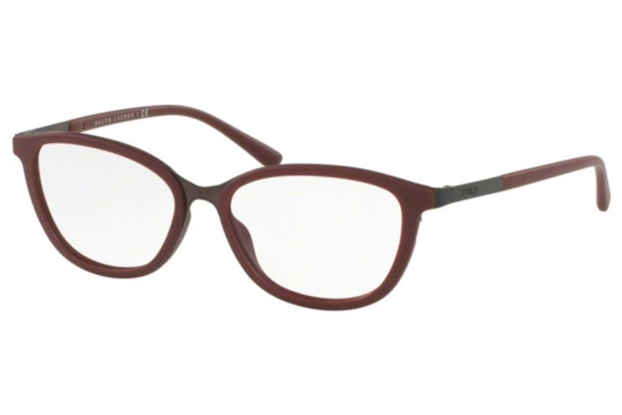 86b057e2ddef ... Polo PH 1166 Eyeglasses in Polo PH 1166 Eyeglasses ...