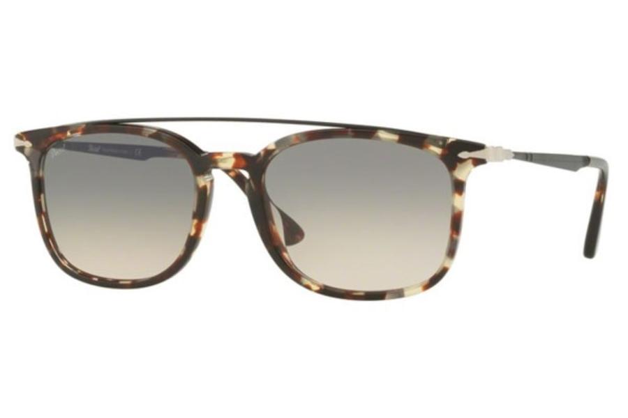 bc4f495b20 ... Persol PO 3173S Sunglasses in Persol PO 3173S Sunglasses ...