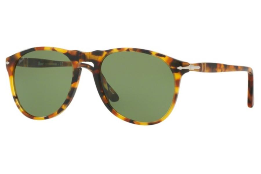 bb1181b54c623 ... Persol PO 9649S Sunglasses in Persol PO 9649S Sunglasses ...