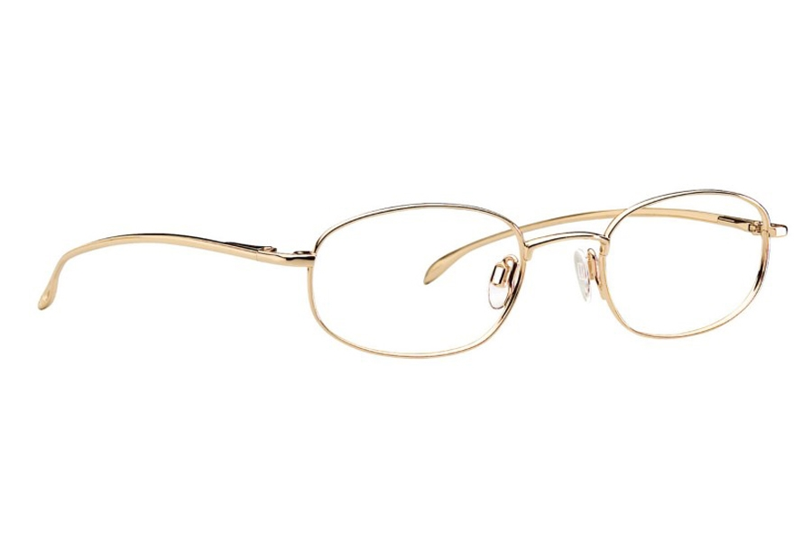 Palm Bay 302 Eyeglasses in Palm Bay 302 Eyeglasses