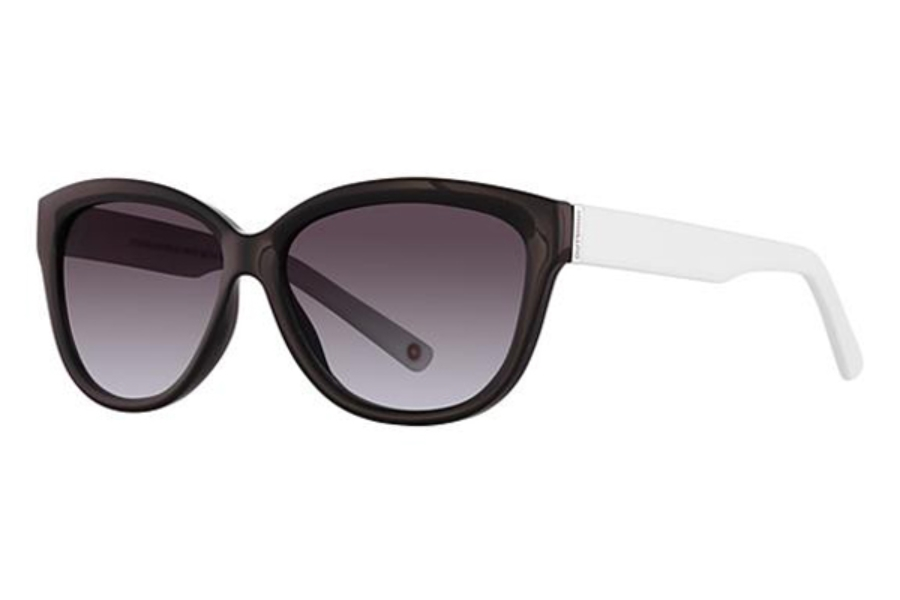 Parade 2708 Sunglasses in Parade 2708 Sunglasses