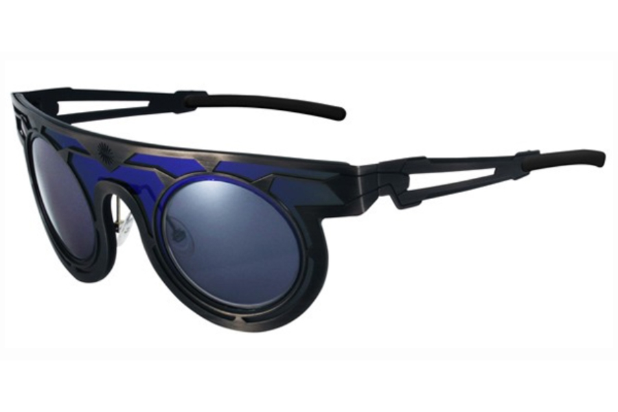 Parasite Cyber 1 Sunglasses in Parasite Cyber 1 Sunglasses