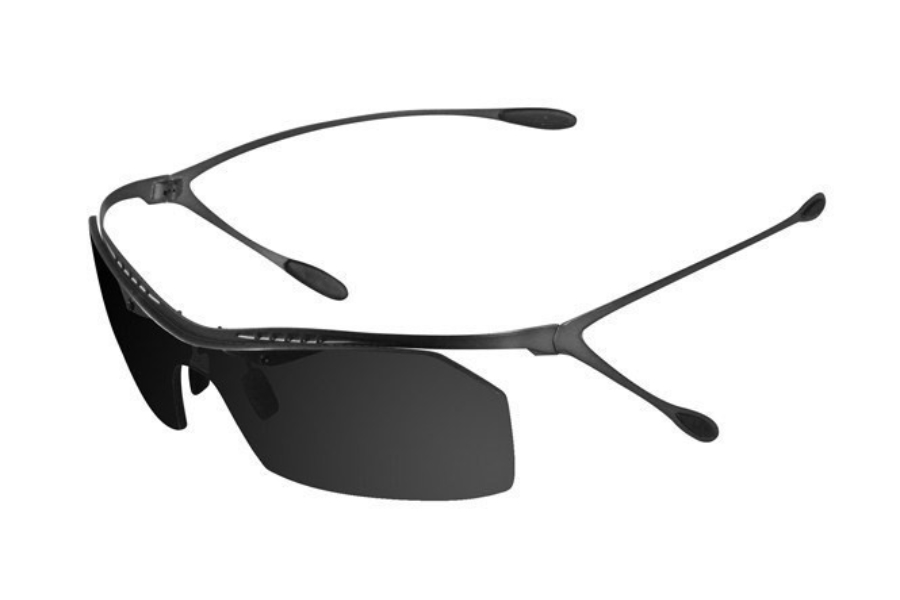 Parasite Hybe 1 Sunglasses in Parasite Hybe 1 Sunglasses