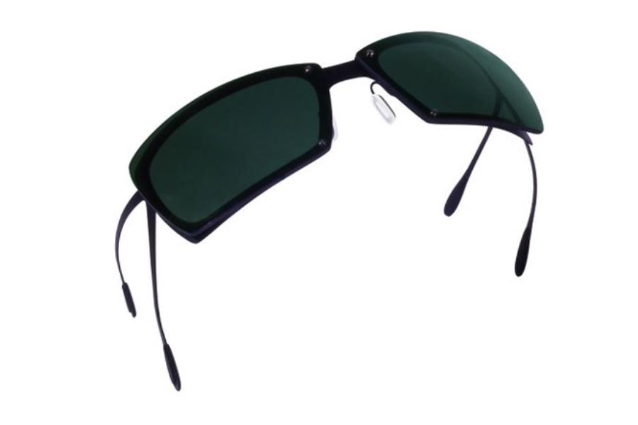 c2cc52bbac97 ... Parasite Mue 4 Sunglasses in Parasite Mue 4 Sunglasses ...