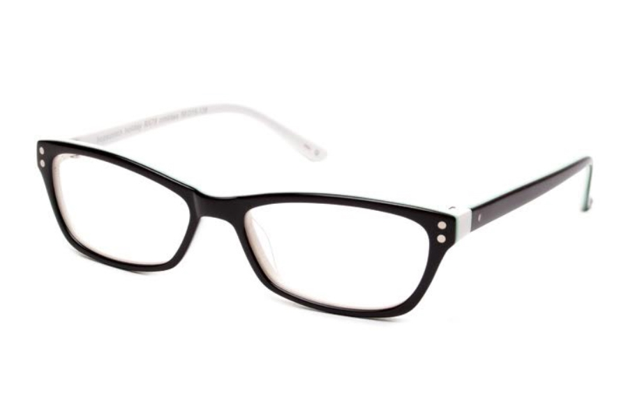 Paul Frank Rx 79 Hopscotch Holiday Eyeglasses in Paul Frank Rx 79 Hopscotch Holiday Eyeglasses