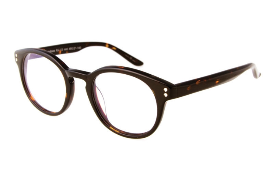 Paul Frank Rx 113 Summer Windows Eyeglasses in Paul Frank Rx 113 Summer Windows Eyeglasses