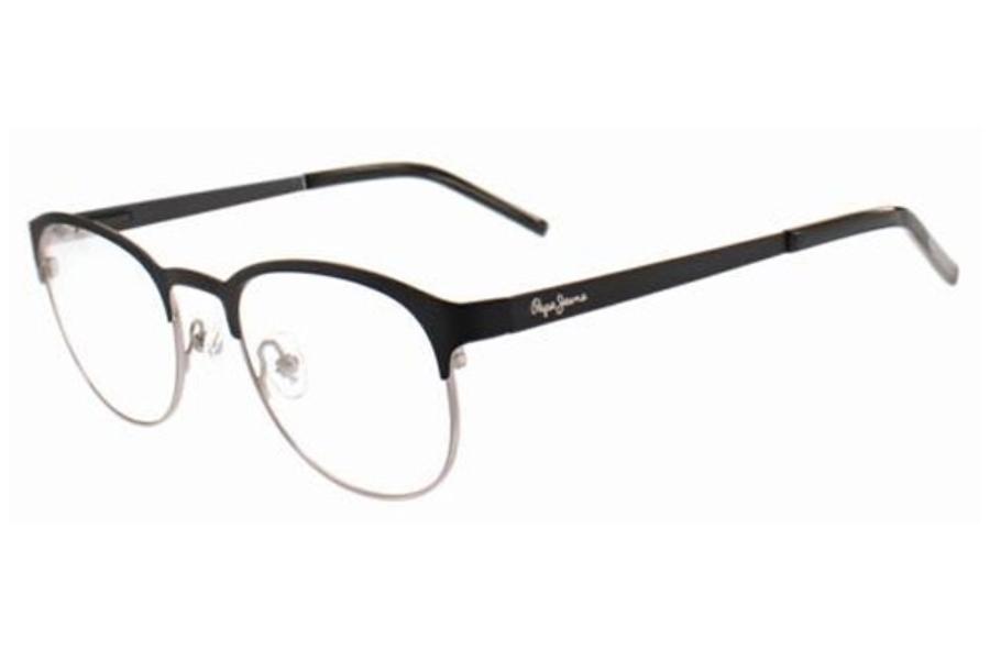0f4a88af15 ... Brown  Pepe Jeans PJ1104 BRETT Eyeglasses in Pepe Jeans PJ1104 BRETT  Eyeglasses ...