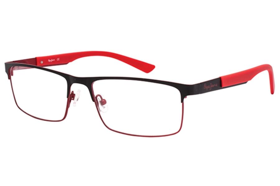 a69965d1b3 ... Pepe Jeans PJ1175 THIAGO Eyeglasses in Pepe Jeans PJ1175 THIAGO  Eyeglasses ...
