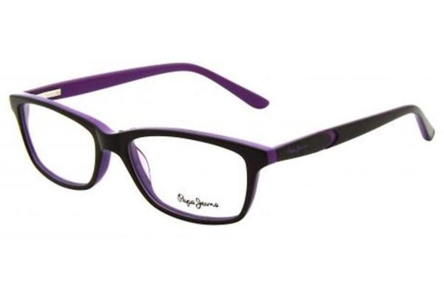 2b41db789b ... Pepe Jeans PJ3124 ELOISE Eyeglasses in Pepe Jeans PJ3124 ELOISE  Eyeglasses ...