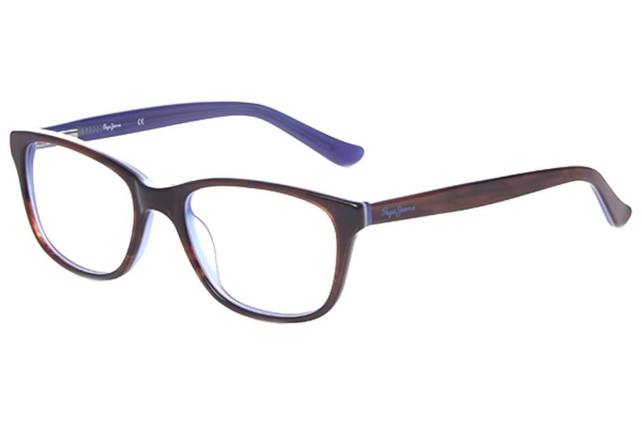 e26fe0ed1f ... Pepe Jeans PJ4030 EVERLY Eyeglasses in Pepe Jeans PJ4030 EVERLY  Eyeglasses ...