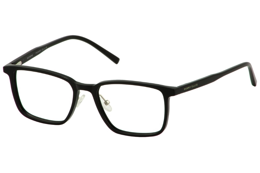 Perry Ellis PE 424 Eyeglasses in Perry Ellis PE 424 Eyeglasses