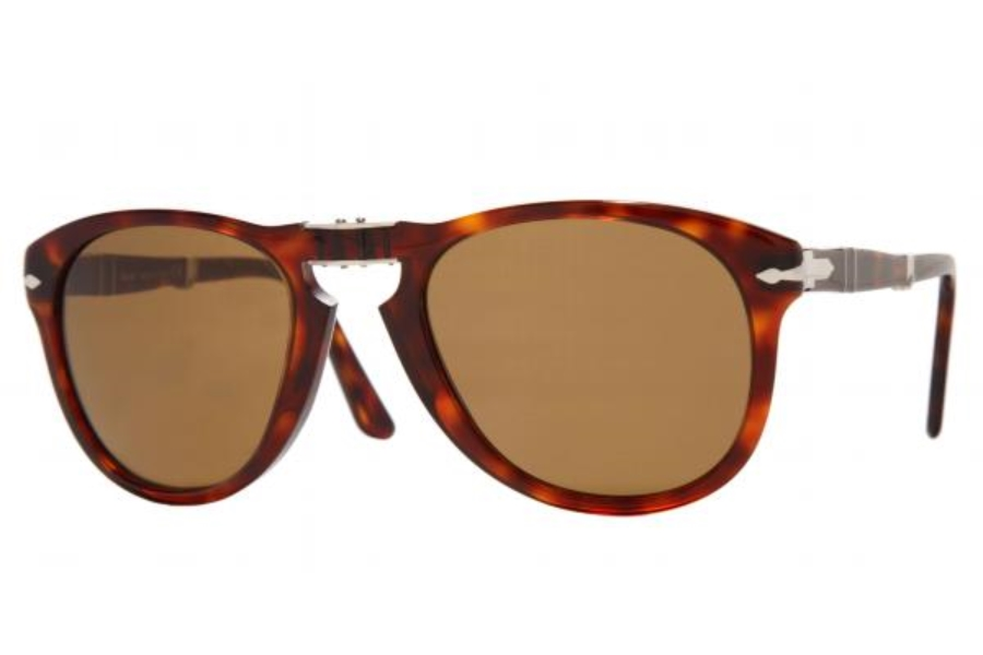 014ef349cd5be ... Persol PO 0714 Folding Sunglasses in Persol PO 0714 Folding Sunglasses  ...