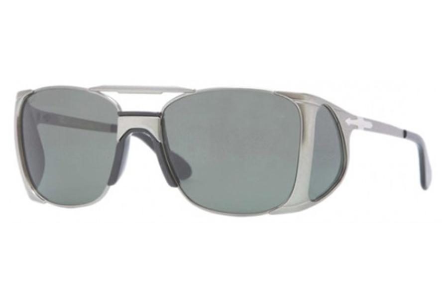 c4dbcc52dc ... Persol PO 2435S Sunglasses in Persol PO 2435S Sunglasses ...