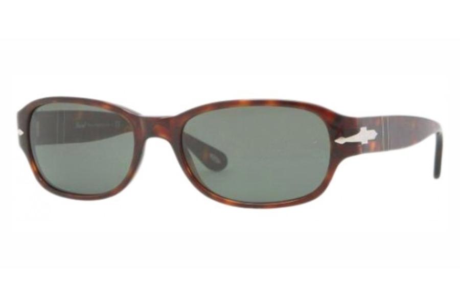2c397169d135f Persol PO 3022S Sunglasses in Persol PO 3022S Sunglasses ...