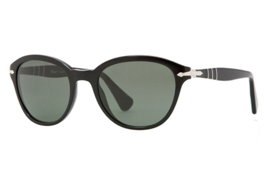 c41be291b5006 ... Persol PO 3025S Sunglasses in Persol PO 3025S Sunglasses ...