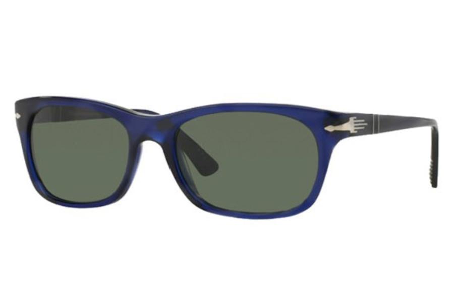 aeae44c53d953 ... Persol PO 3099S Sunglasses in Persol PO 3099S Sunglasses ...