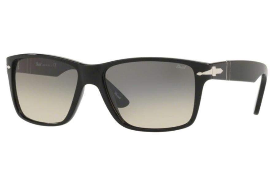 1c2bea63f5689 ... Persol PO 3195S Sunglasses in Persol PO 3195S Sunglasses ...