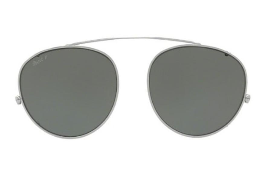 5cb2ca883f ... Persol PO 7092C Eyeglasses in Persol PO 7092C Eyeglasses ...