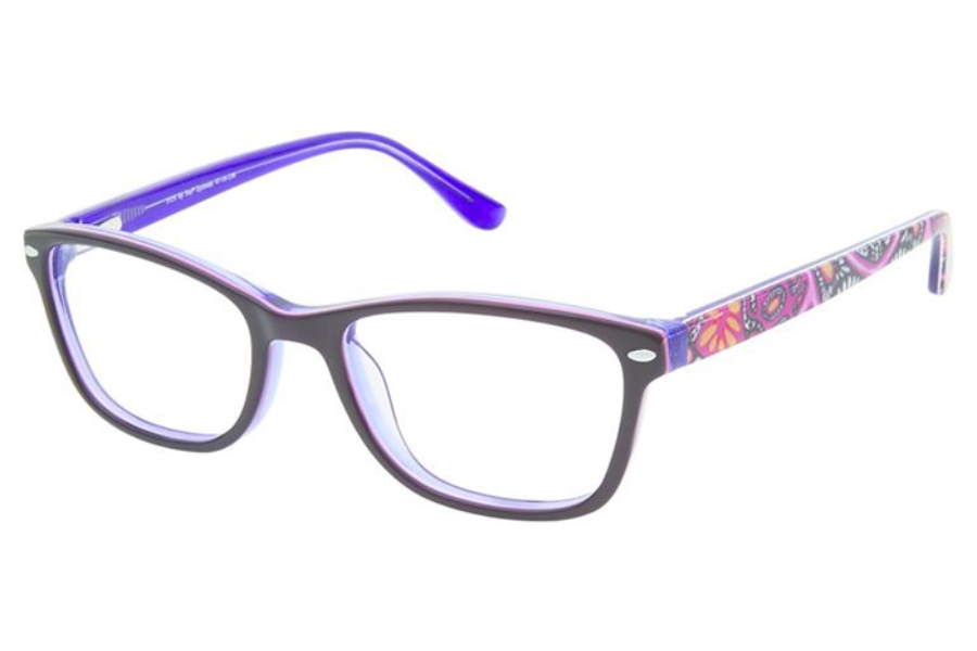 Pez P155 Eyeglasses in Pez P155 Eyeglasses