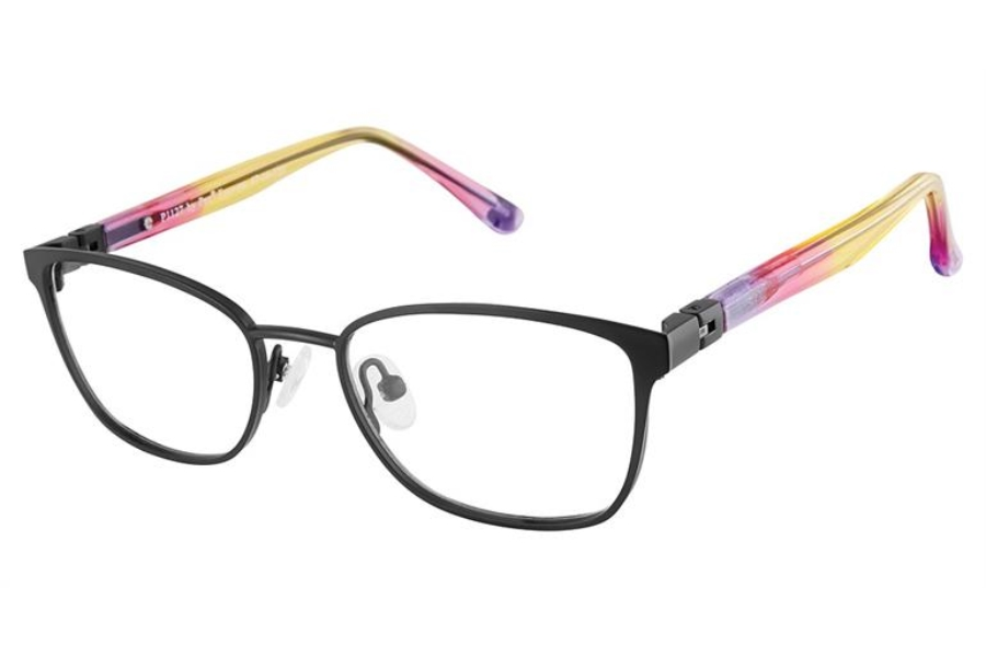 Pez P1127 Eyeglasses in Pez P1127 Eyeglasses
