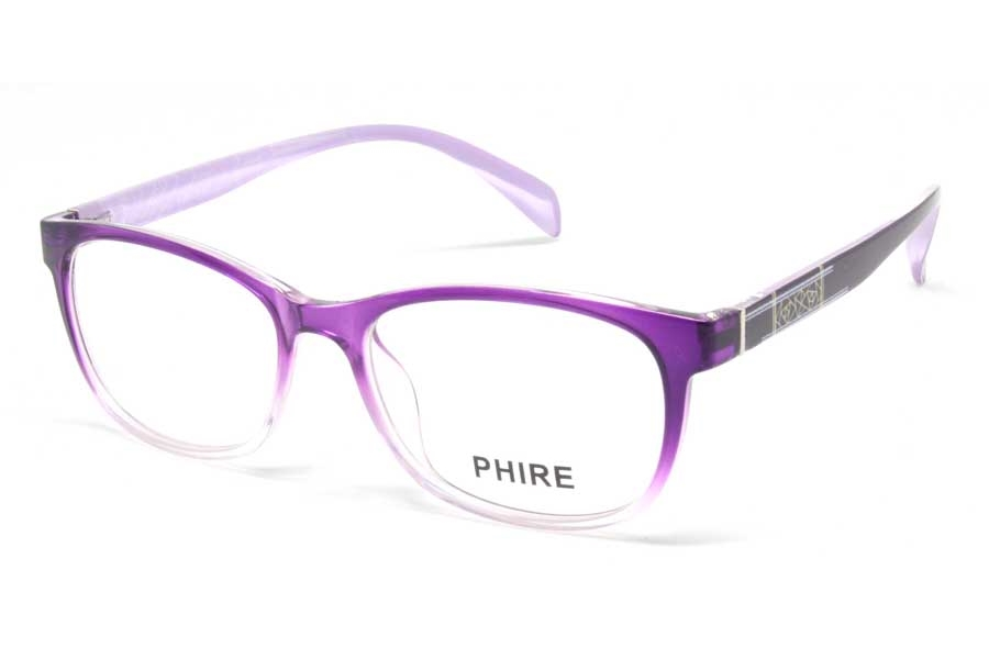 Phire PH9048 Eyeglasses in Phire PH9048 Eyeglasses