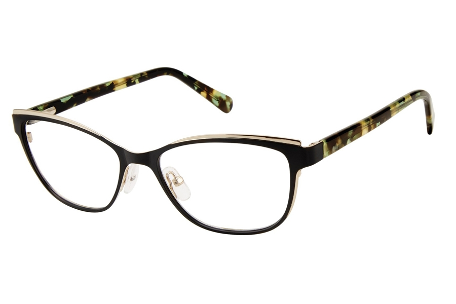 Phoebe Couture P320 Eyeglasses in Phoebe Couture P320 Eyeglasses