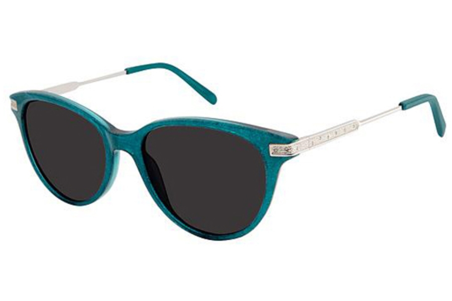 Phoebe Couture P720 Sunglasses in Phoebe Couture P720 Sunglasses