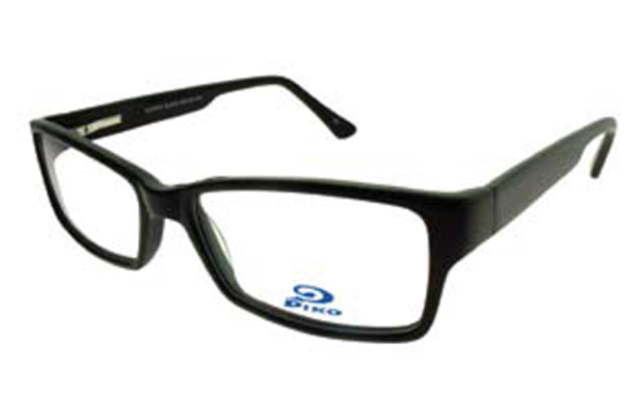 Piko Surfer Eyeglasses in Piko Surfer Eyeglasses