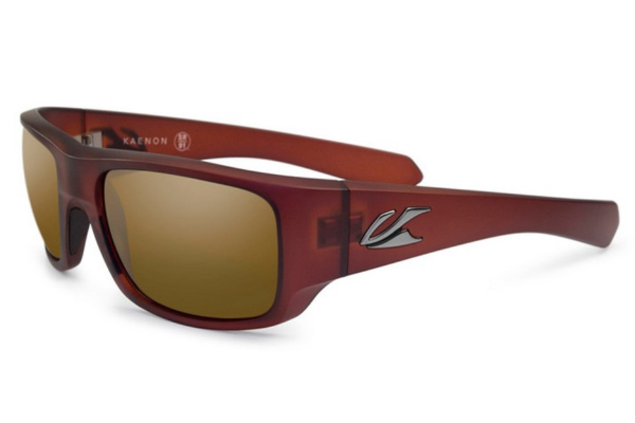 Black Flys Mens Micro Fly Oval 59mm Sunglasses