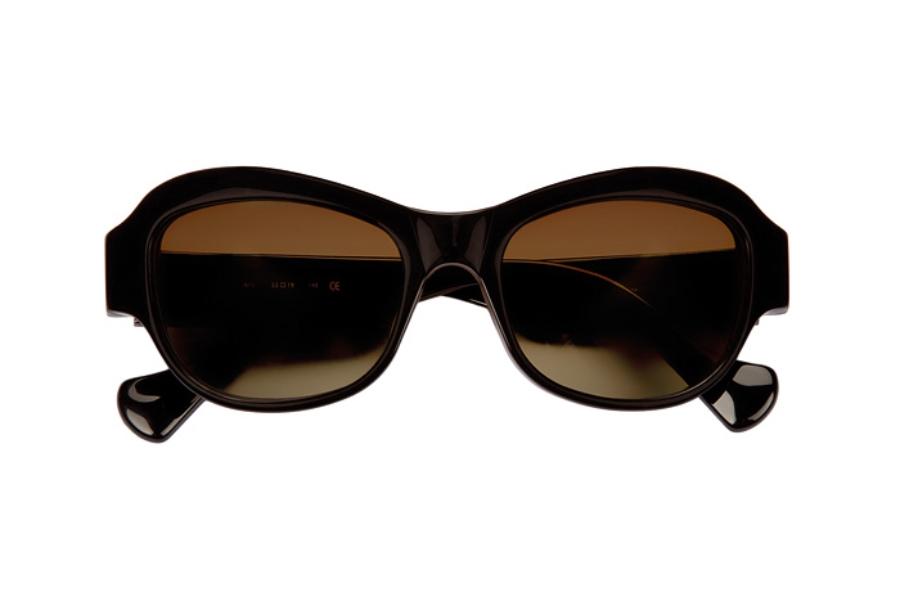 7c884775 Podium Penelope Sunglasses